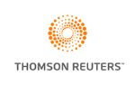 Thomson Reuters at Quant World Canada 2016