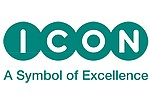 ICON, sponsor of World Vaccine Trials Conference 2016