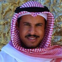 Mr Mohammad Al Duaij at Real Estate Investment World Asia 2015