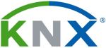 KNX Association, exhibiting at Energy Storage Africa 2016