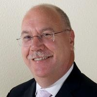 Mr Chris Tubbs, Business Development Director, EMEA, Green Hills Software