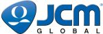 J.C.M. Global - Europe GmbH at Digital ID World Africa 2016