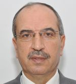 Mr Rachid Ben Daly Hassen at Power & Electricity World Africa 2015
