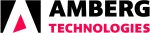 Amberg Technologies AG at Middle East Rail 2017