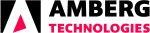Amberg Technologies AG at السكك الحديدية في الشرق الأوسط 2017