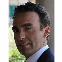 Mr Emanuele Di Liberto, Director of Business Development Transportation Market, Nokia