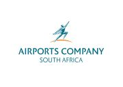 Airports Company South Africa at The Cargo Show Africa 2015
