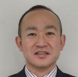 Mr Hiroyuki Watanabe at Middle East Rail 2015