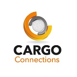 Cargo Connections at The Cargo Show Africa 2015