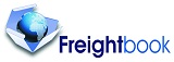 Freightbook at The Cargo Show Africa 2015