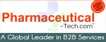 Pharmaceutical-tech, partnered with World Orphan Drug Congress Asia 2015