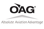 O.A.G. at World Low Cost Airlines Congress 2015