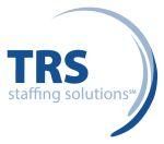 T.R.S. Staffing Solutions at السكك الحديدية في الشرق الأوسط 2017