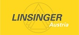 Linsinger at Asia Pacific Rail 2016