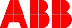 ABB South Africa (Pty) Ltd at Energy Efficiency World Africa