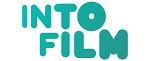 Into Film at Digital Education Show UK 2015