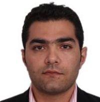 Luc Majdalani at Middle East Rail 2015