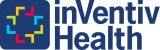 InVentiv Health at BioPharma Asia Convention 2016