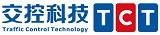 Beijing Traffic Control Technology Co. Ltd. at 亚太铁路大会