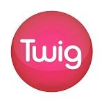Twig at Digital Education Show UK 2015