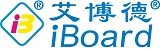 Shenzhen iBoard Technology Co., Ltd at The Digital Education Show Asia 2015