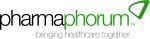 pharmaphorum at World Orphan Drug Congress Asia 2015