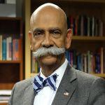 Dr Sarfaraz K Niazi at World Biosimilar Congress USA 2015