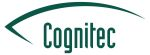 Cognitec GmbH at Retail Technology Show Asia 2016