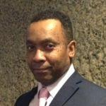 Mr John Solomon, Head of Pharmacovigilance, Sanofi