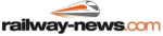 Railway News at World Metrorail Congress 2017