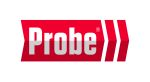 Probe Group, exhibiting at The Lighting Show Africa 2016