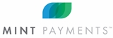 Mint Payments Asia Pte Ltd at Cards & Payments Asia 2016