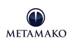Metamako, sponsor of The Trading Show Chicago 2017