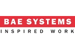 B.A.E. Systems at World Low Cost Airlines Congress 2015