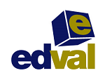Edval Timetables at The Digital Education Show Asia 2016
