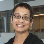 Dr Gayatri Rao at World Orphan Drug Congress USA 2016