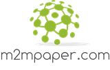 m2mpaper.com at The Cyber Security Show Asia 2015