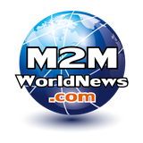 M2M World News at The Cyber Security Show Asia 2015