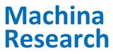 Machina Research at The Cyber Security Show Asia 2015