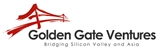 Golden Gate Ventures at The Cyber Security Show Asia 2015