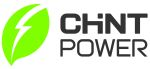 Chint Power Solutions Africa (Pty) Ltd at The Solar Show Africa 2016