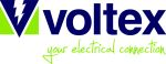Voltex at The Solar Show Africa 2016