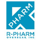 R-Pharm at Cell Culture World Congress USA