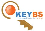 Keybs at Digital ID World Africa 2016