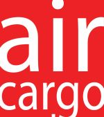 Aircargo Update at The Cargo Show Africa 2015
