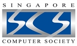 Singapore Computer Society at The Cyber Security Show Asia 2015