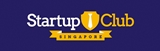 Startup Club at The Cyber Security Show Asia 2015
