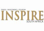 Inspire SA at The Cargo Show Africa 2015