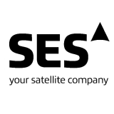 SES, sponsor of Aviation IT Show Americas