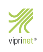 Viprinet Europe Gmbh at Cards & Payments Africa 2016